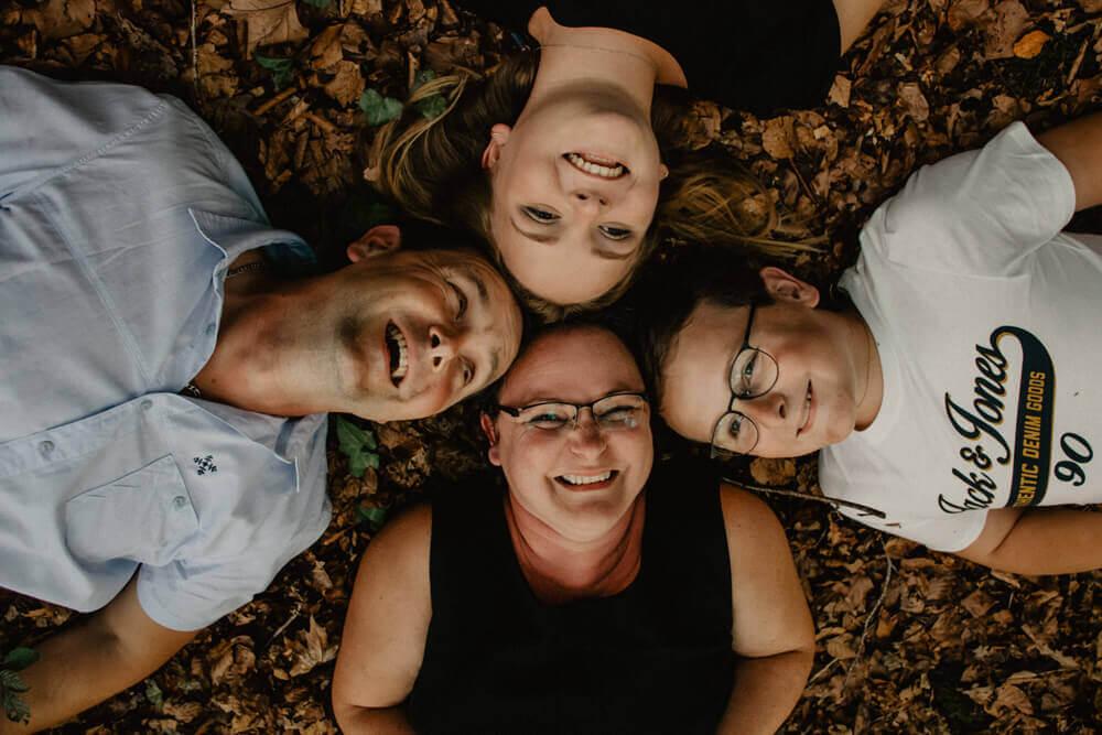 séancephoto famille manche saint lo