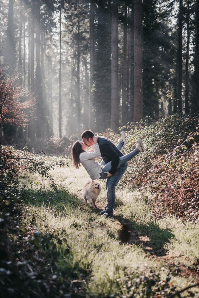 bois mingrey photo couple