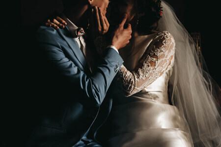 photo mariage manche moody photographe