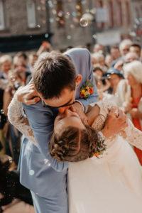 mariage photo moody