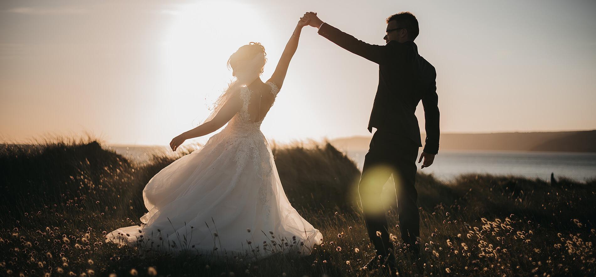 photographe de mariage moody