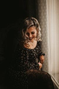Eirin photographie photographe de mariage