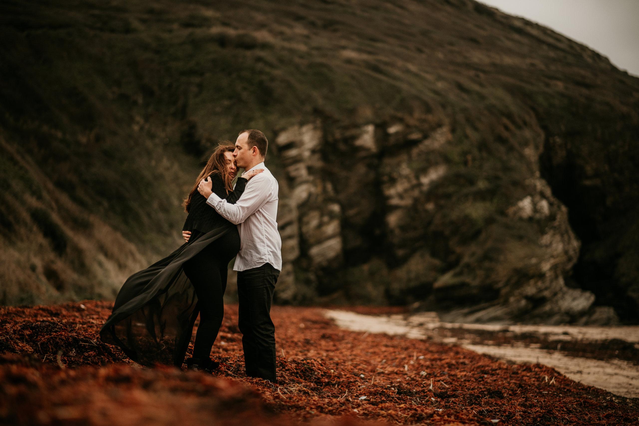 eirin photography photographe photos grossesse