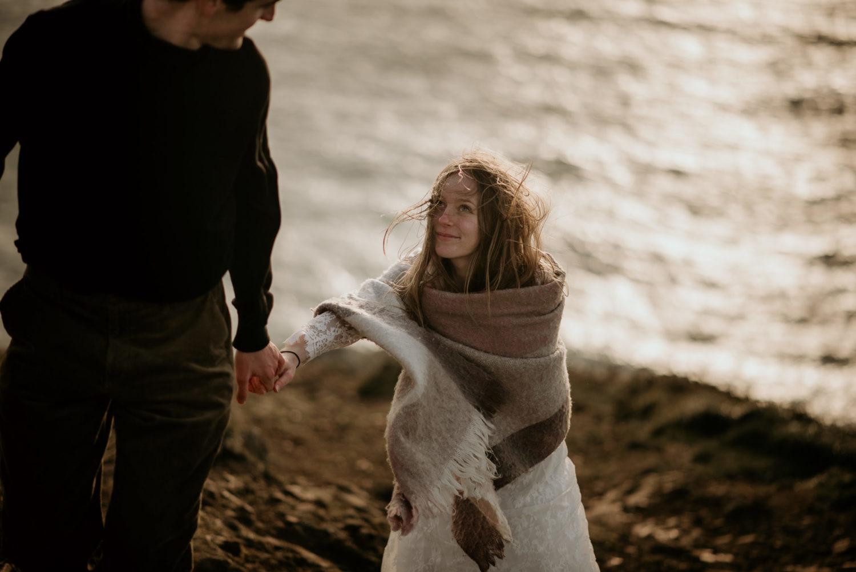 eirin photographie de mariage