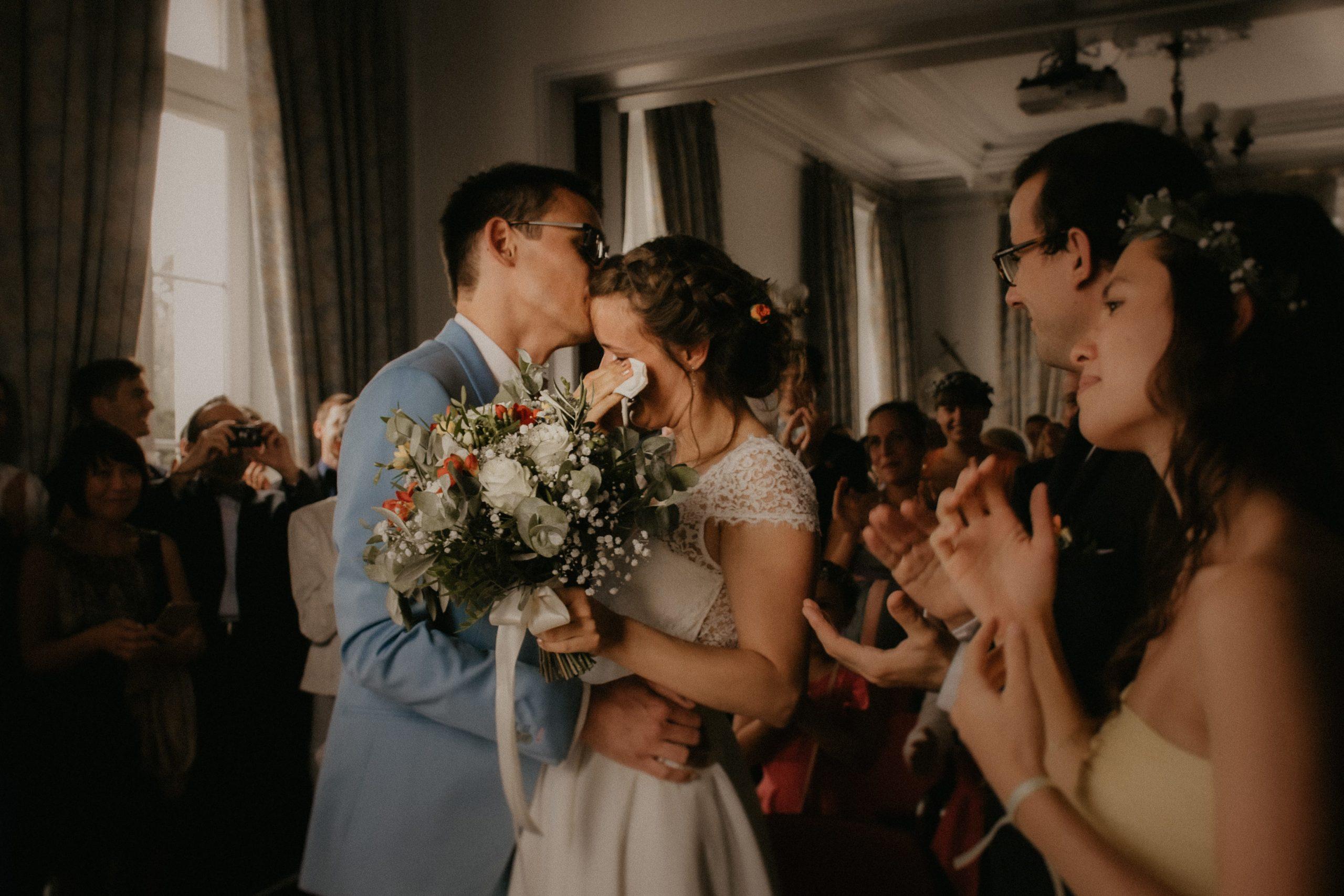 spanish wedding photographer natural
