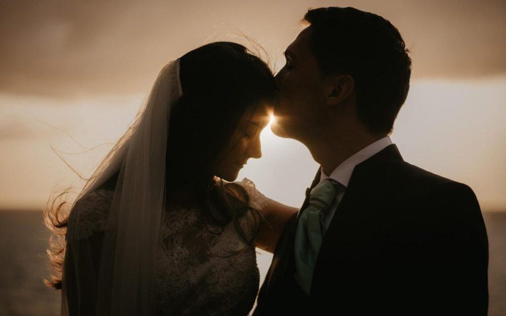 Mariage Art déco, Un mariage Art Déco en Normandie