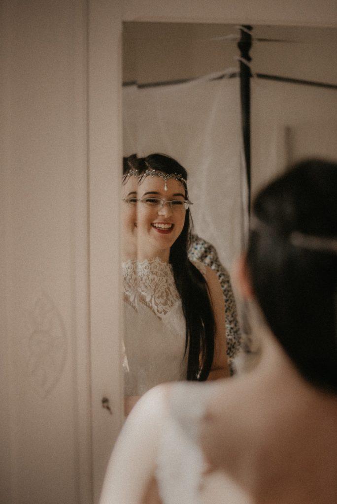 photographe mariage naturel spontané