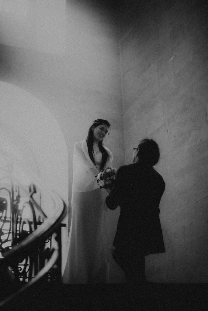 demande mariage disney geek