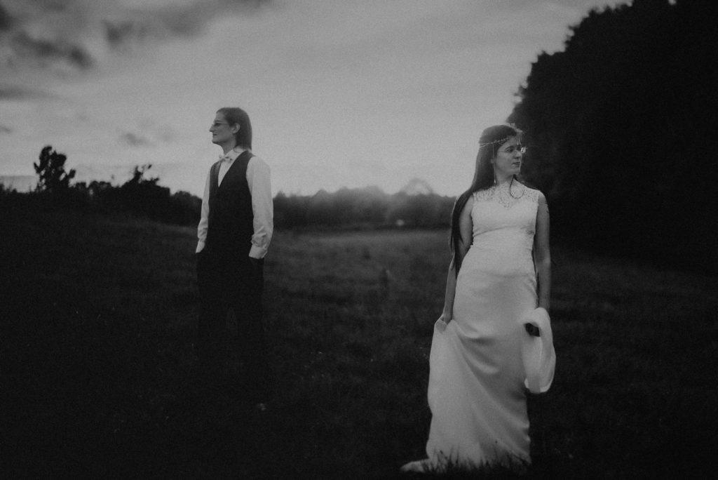 photographe mariage moody geek