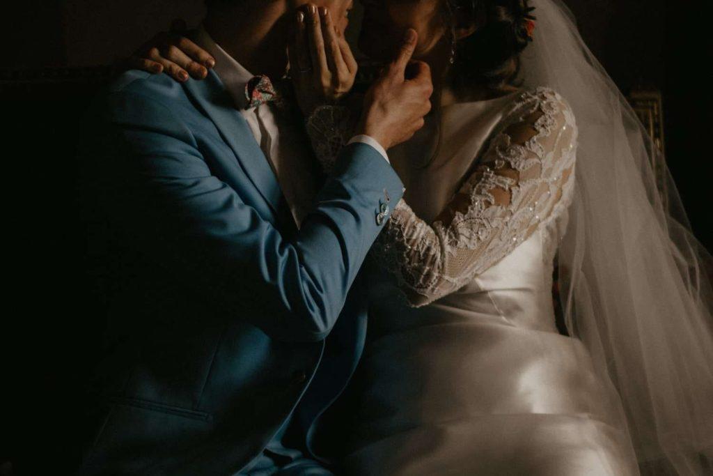 comment choisir son photographe de mariage eirin