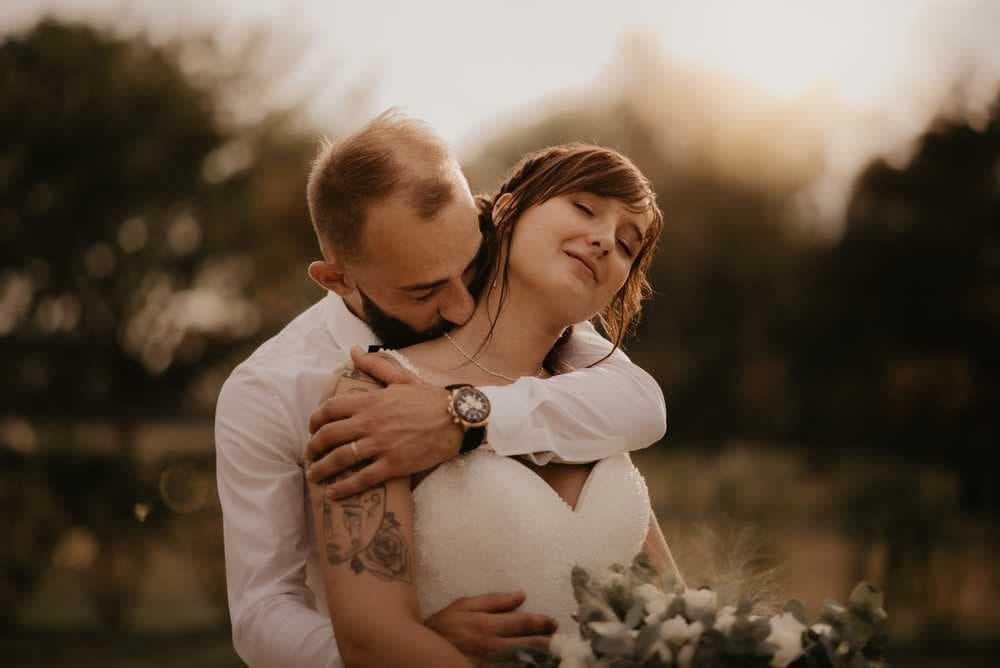 eirin photographe mariage normandie deauville